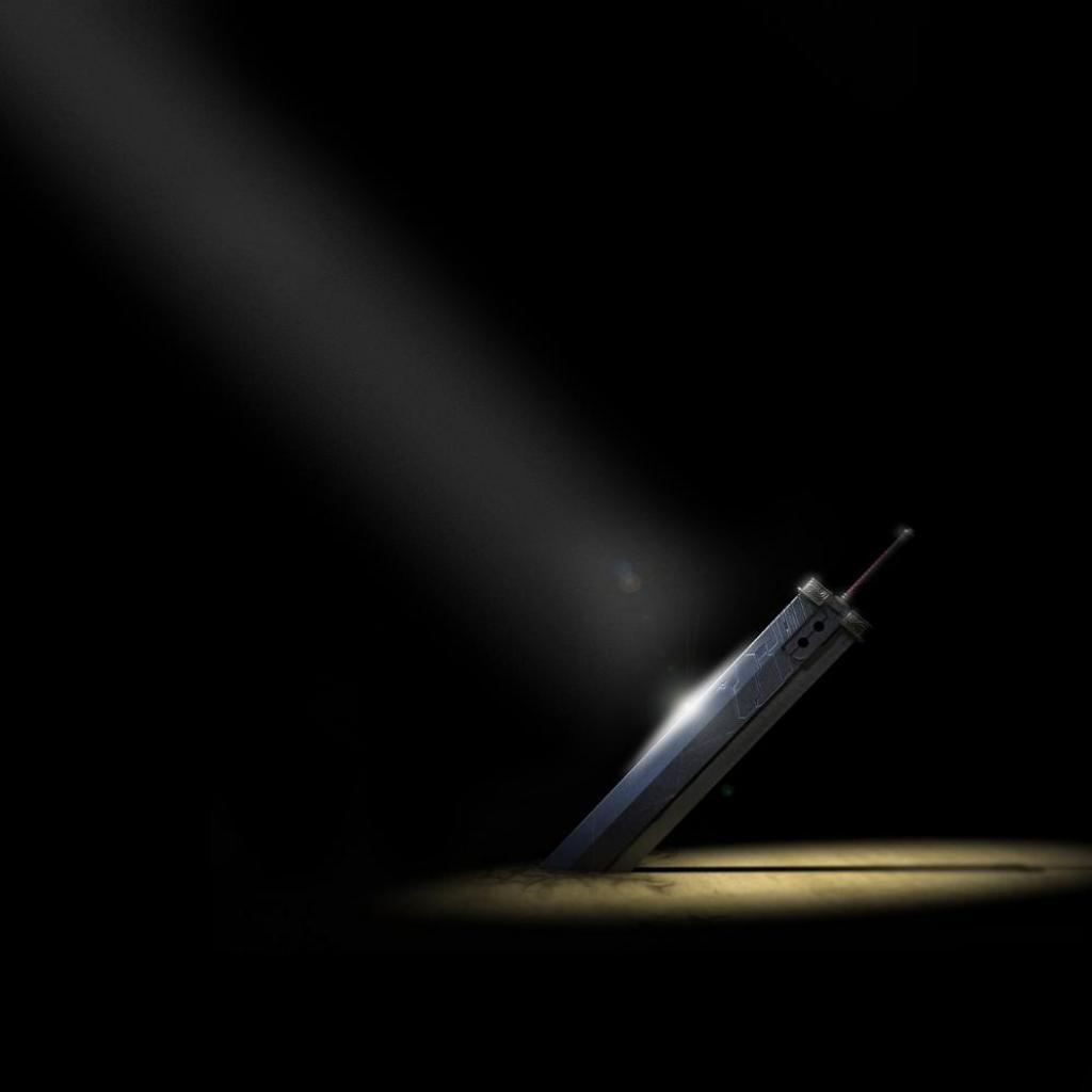 Top 40 Best iPad Wallpapers   TABLETBLORGE 1024x1024