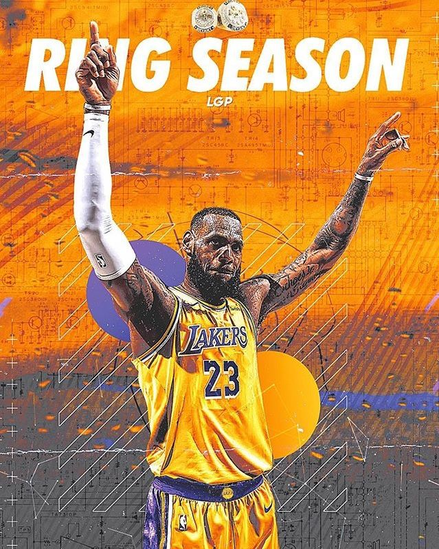 NBA Wallpapers image by AwesomeSH 25Boy Lebron james art King 639x799