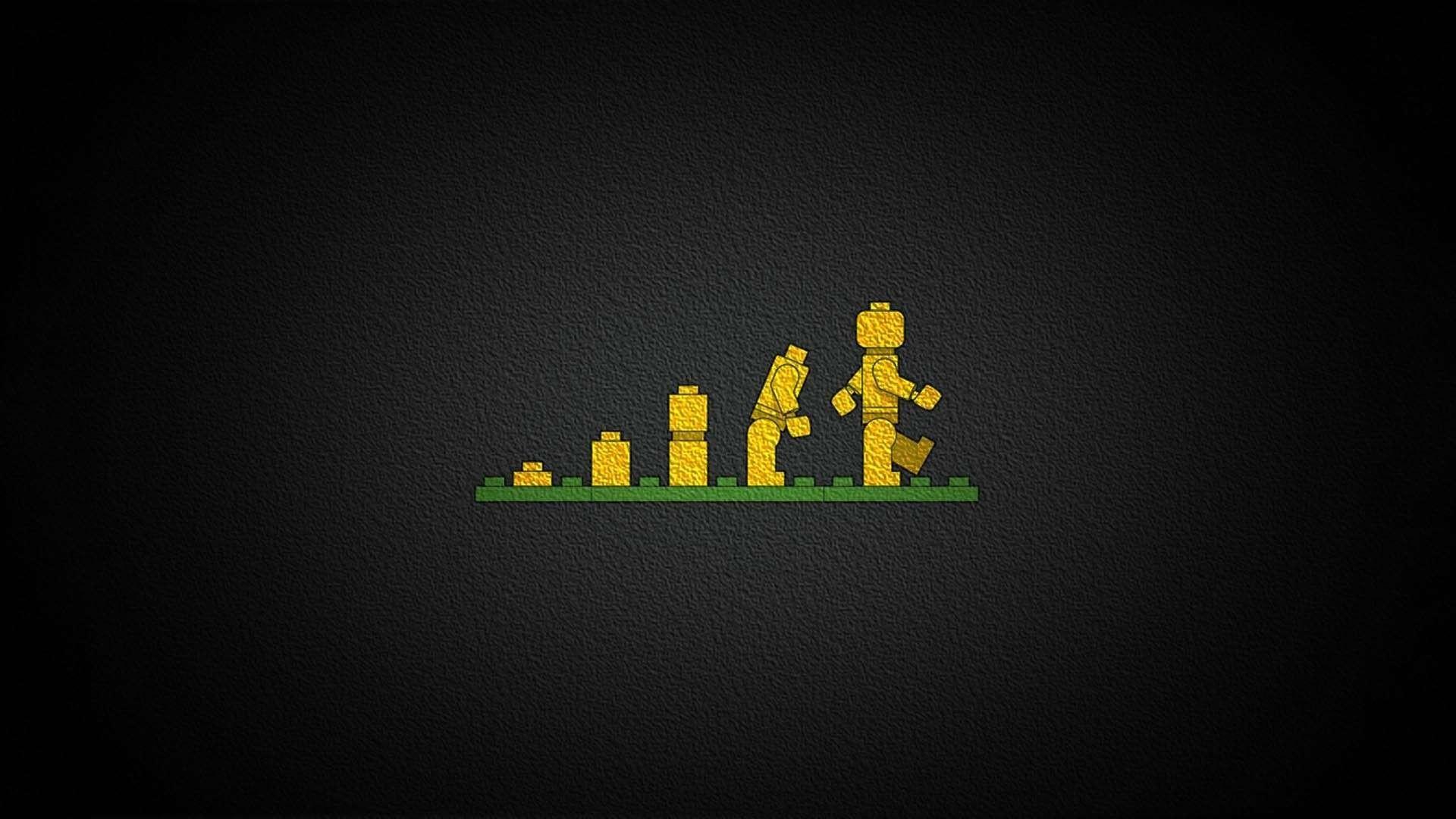 bricks childhood fun legos wallpaper 1920x1080 7427 WallpaperUP 1920x1080