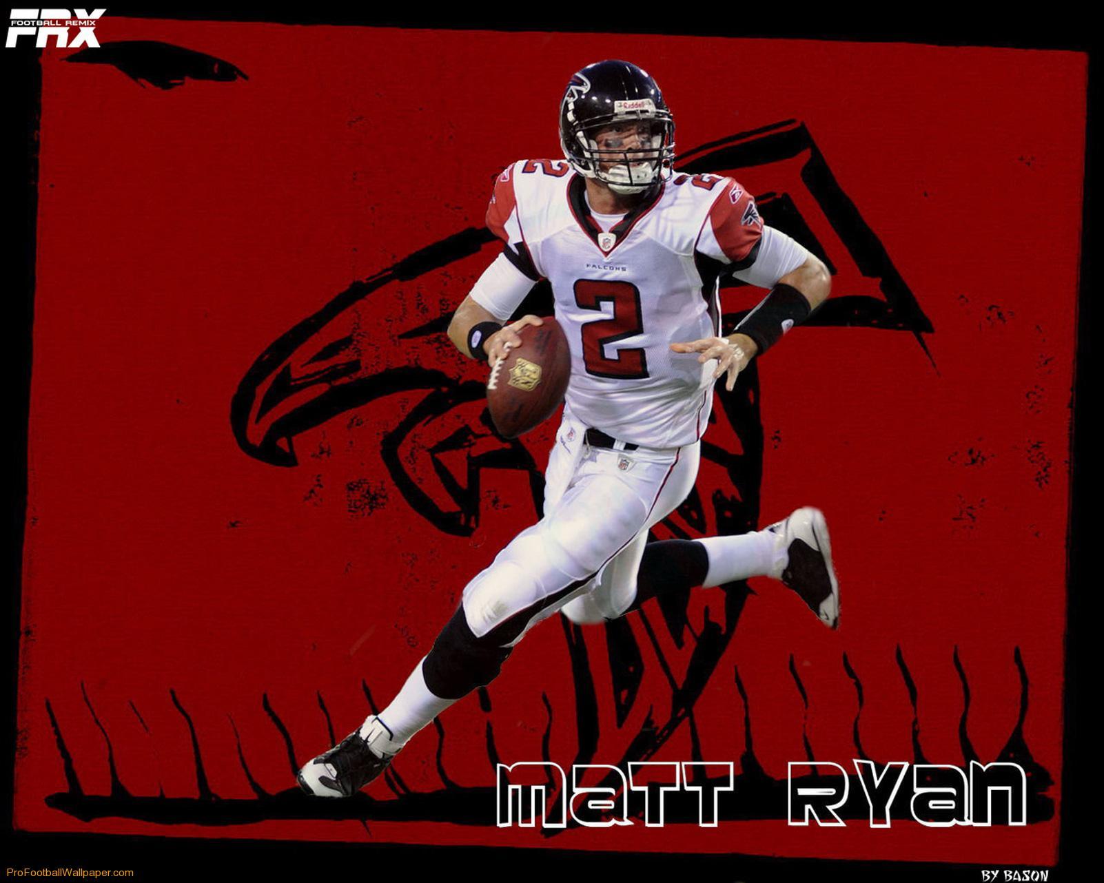 Atlanta Falcons Wallpaper Download Free Cool Full Hd: Atlanta Falcons HD Wallpapers
