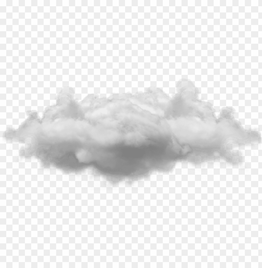 free png small single cloud png images transparent   transparent 840x859