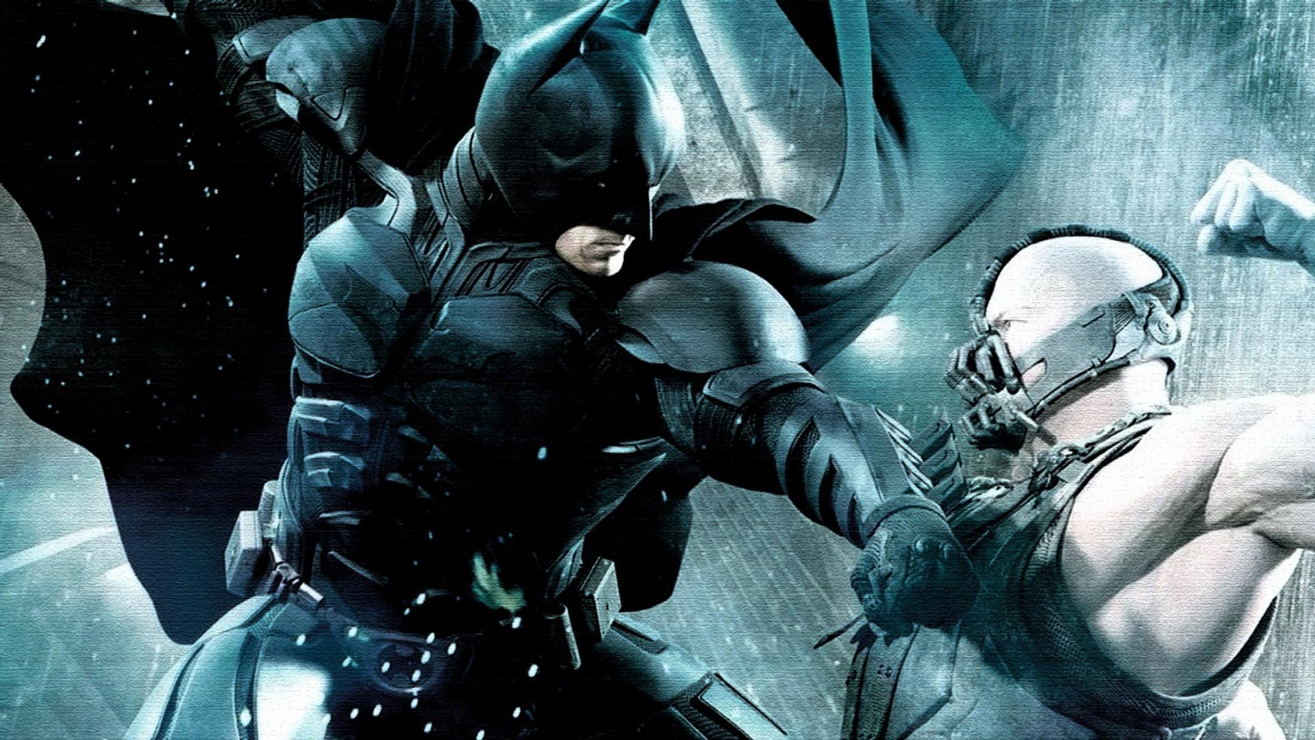 Pics Photos   Full Hd Batman The Dark Knight Rises Joker 1920x1080