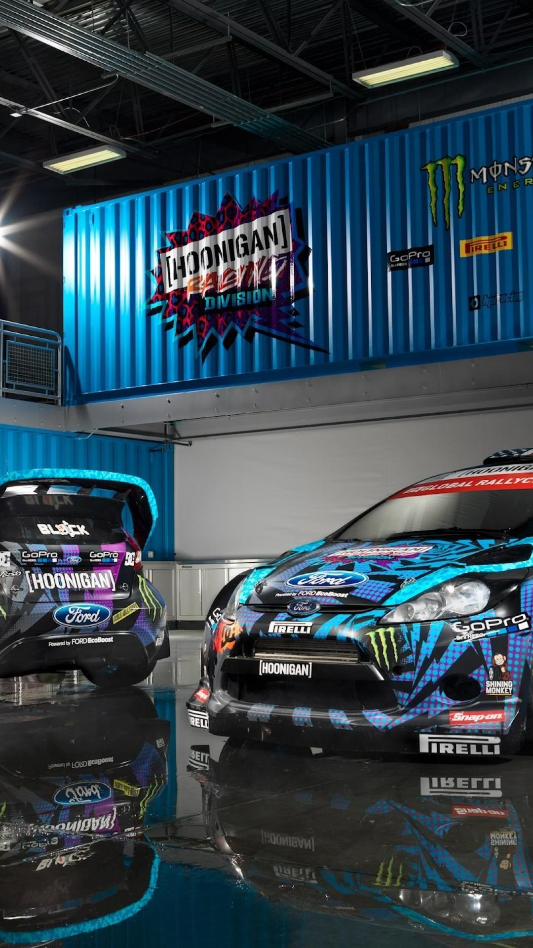 Image Result For Hd Race Car Wallpaper Wallpapersafari