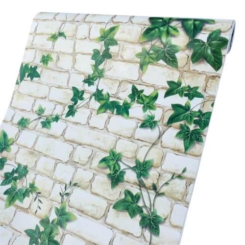 wallpaper sizing primer