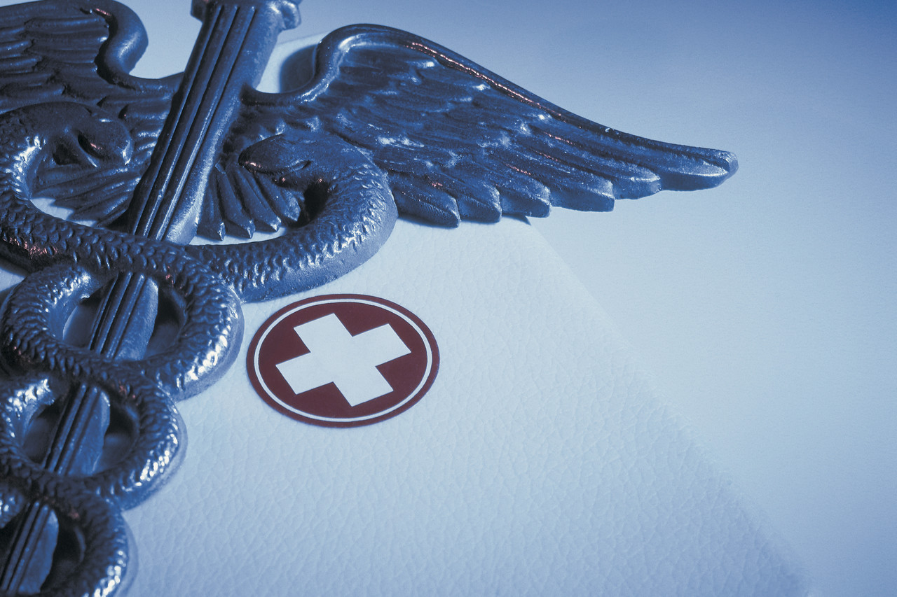medical hd wallpaper color palette tags medical category general 1280x853