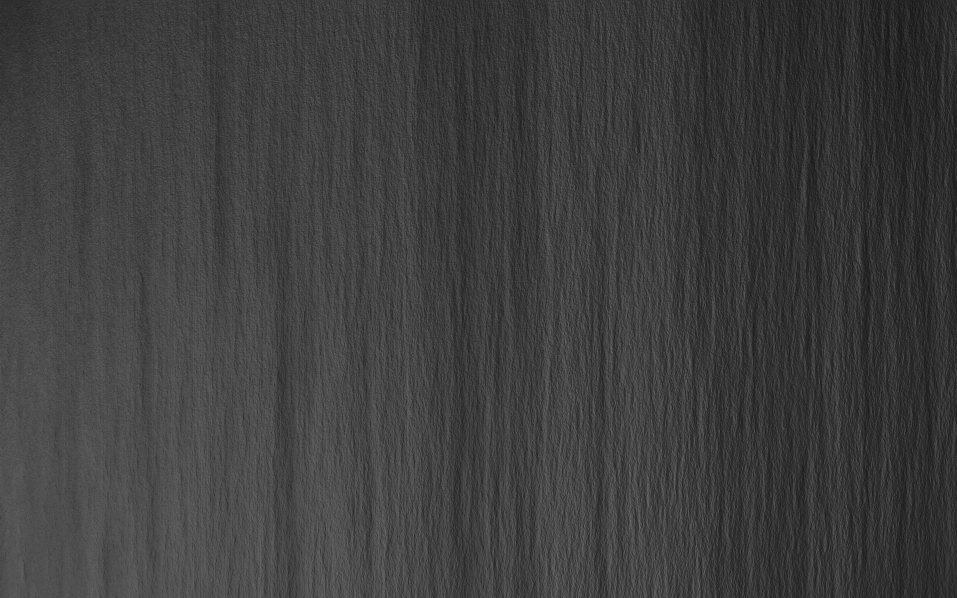 Black And Grey Wallpaper Wide Hd 1920x1200