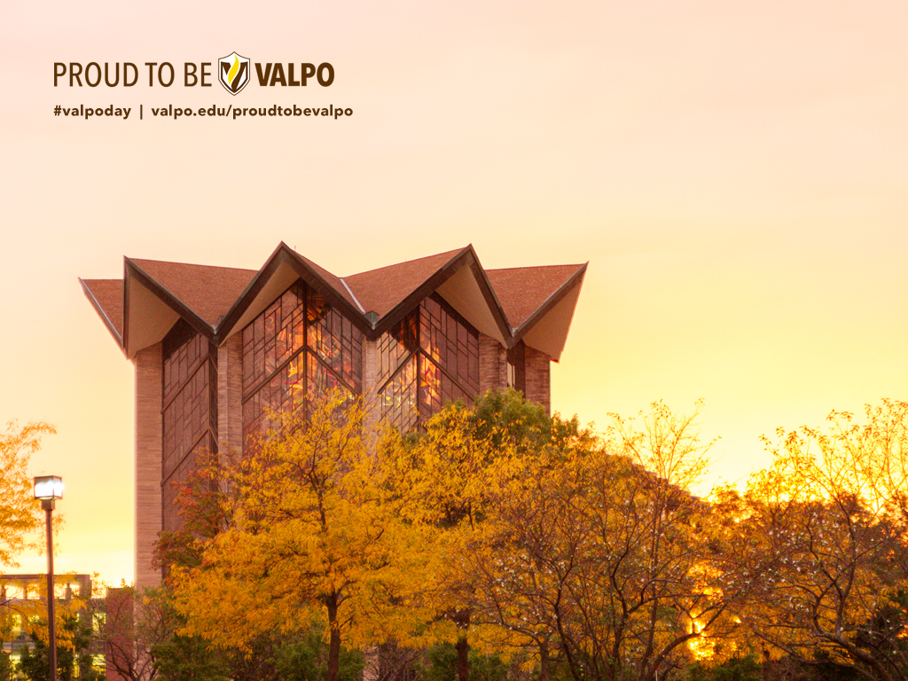 Wallpapers   Forever Valpo 1024x768