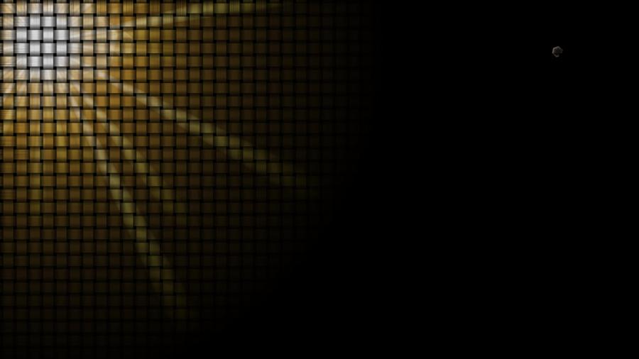 Background Gimp 7 by RetSamys 900x506