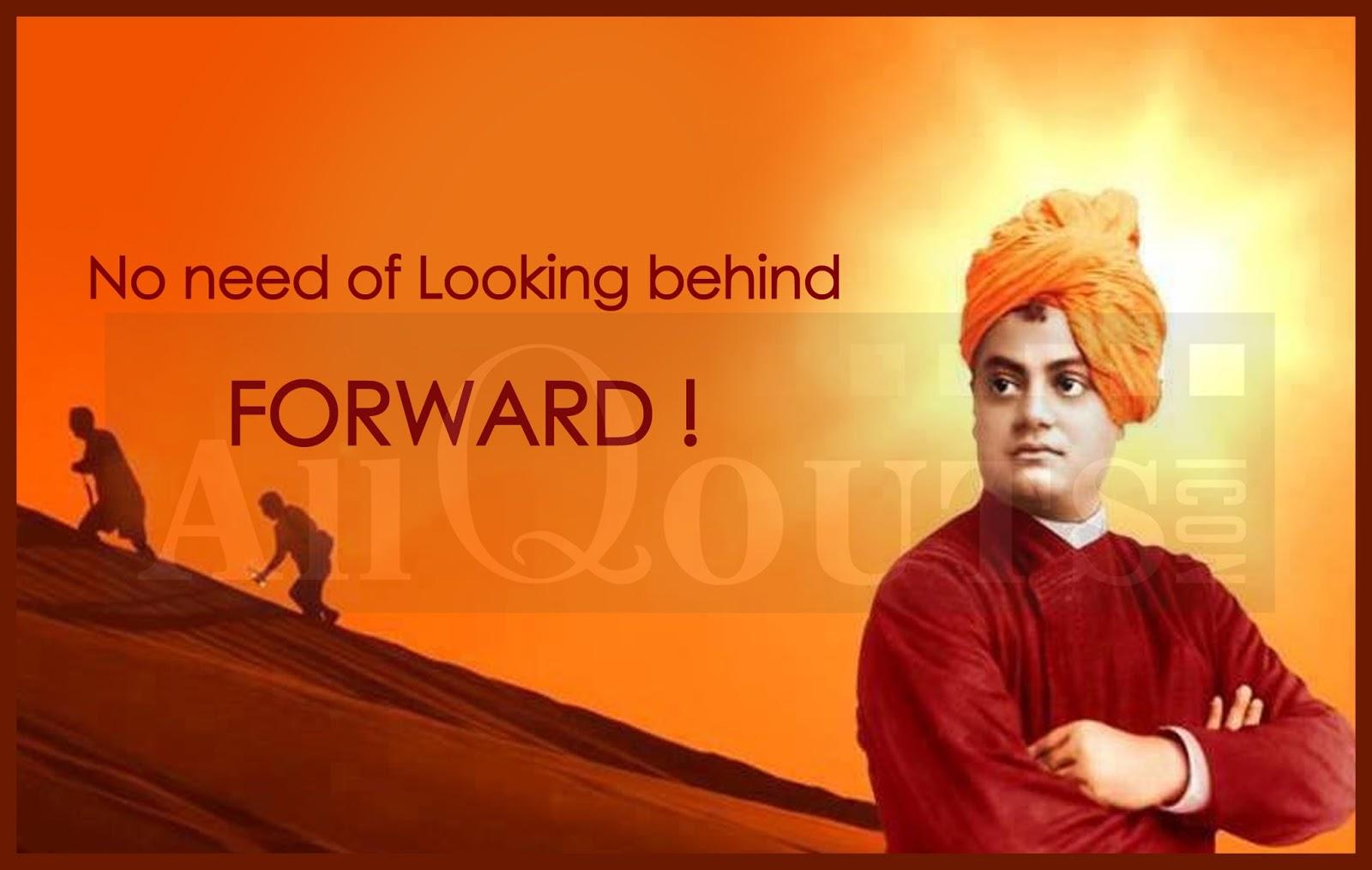 Swami Vivekananda Wallpapers Mobile auto kfzinfo 1600x1014