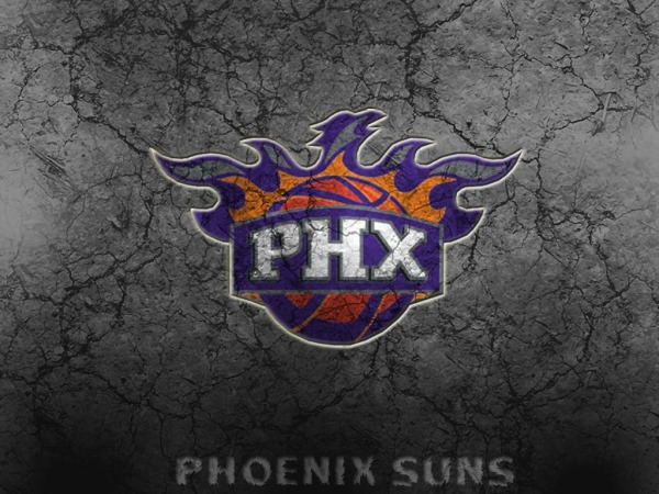 Phoenix Suns Wallpapers HD Wallpapers Early 600x450