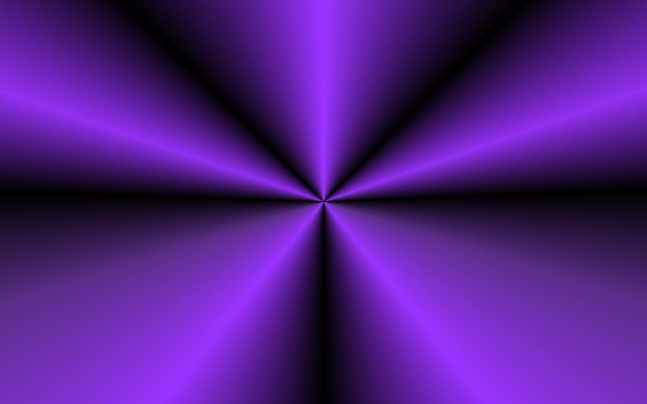 Neon Purple Backgrounds Purple desktop wallpaper 1280x800