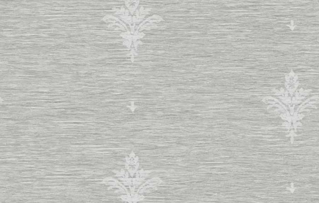 Ferdinand Motif   Regal Wallpaper Regal Wallpaper 1100x700