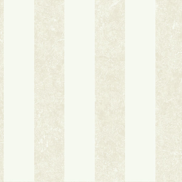 Beige and Cream 3 inch Stripe Wallpaper   Wall Sticker Outlet 600x600