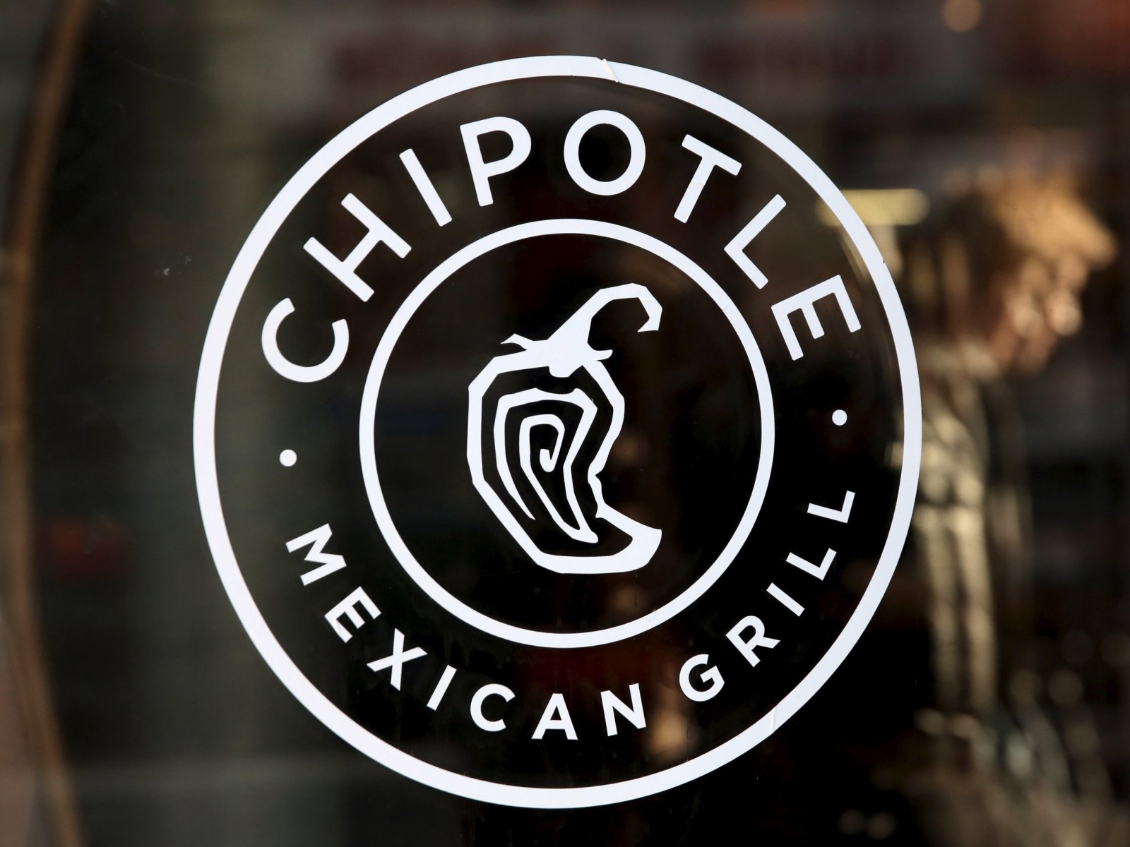Chipotles E Coli Problem Appears to Be Over CDC 1600x1200