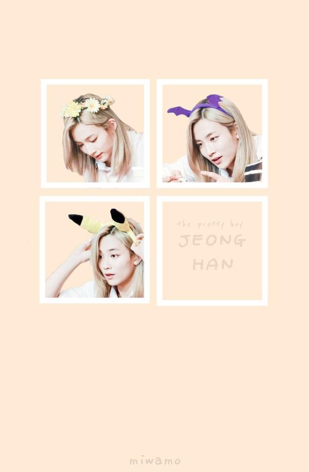 kpop wallpaper yoon jeonghan seventeen wallpaper seventeen 610x929