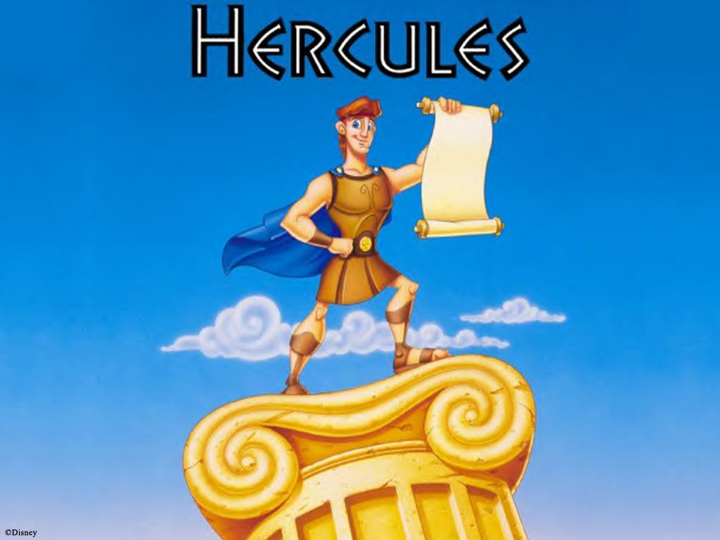 Hercules Wallpaper   Hercules Wallpaper 6552374 1024x768