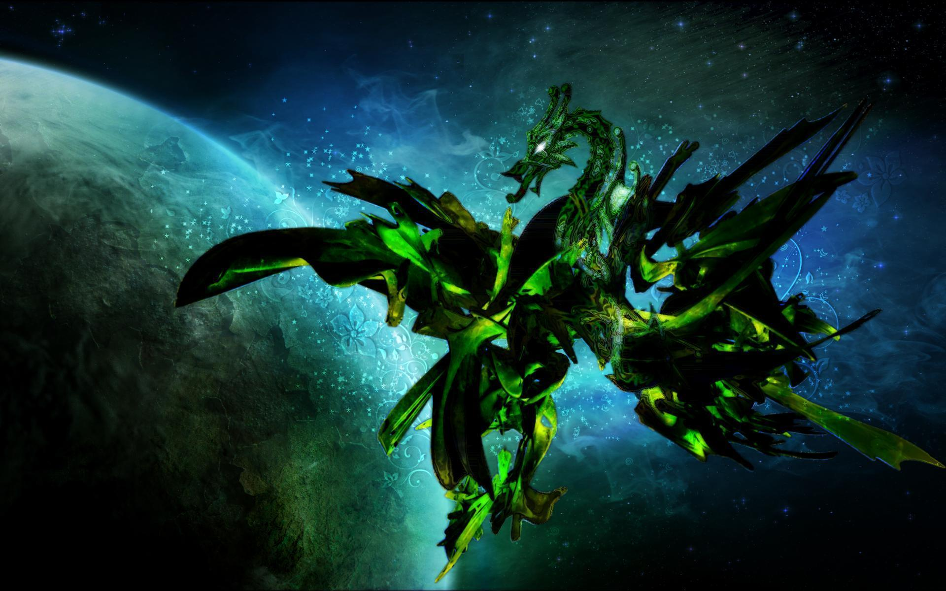 Cool Backgrounds Of Dragons wwwgalleryhipcom   The 1920x1200
