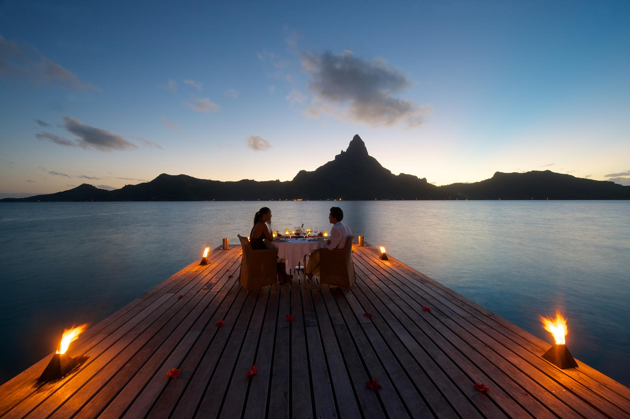 bora bora   167524   High Quality and Resolution Wallpapers on 2048x1363