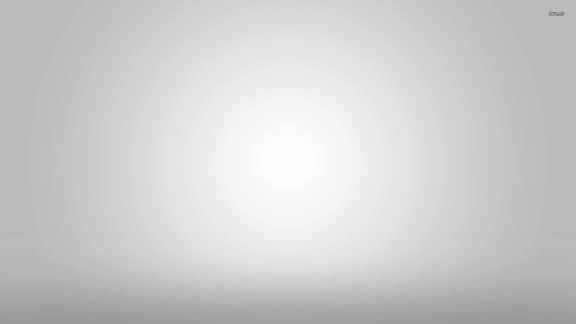 solid light gray wallpaper - photo #31