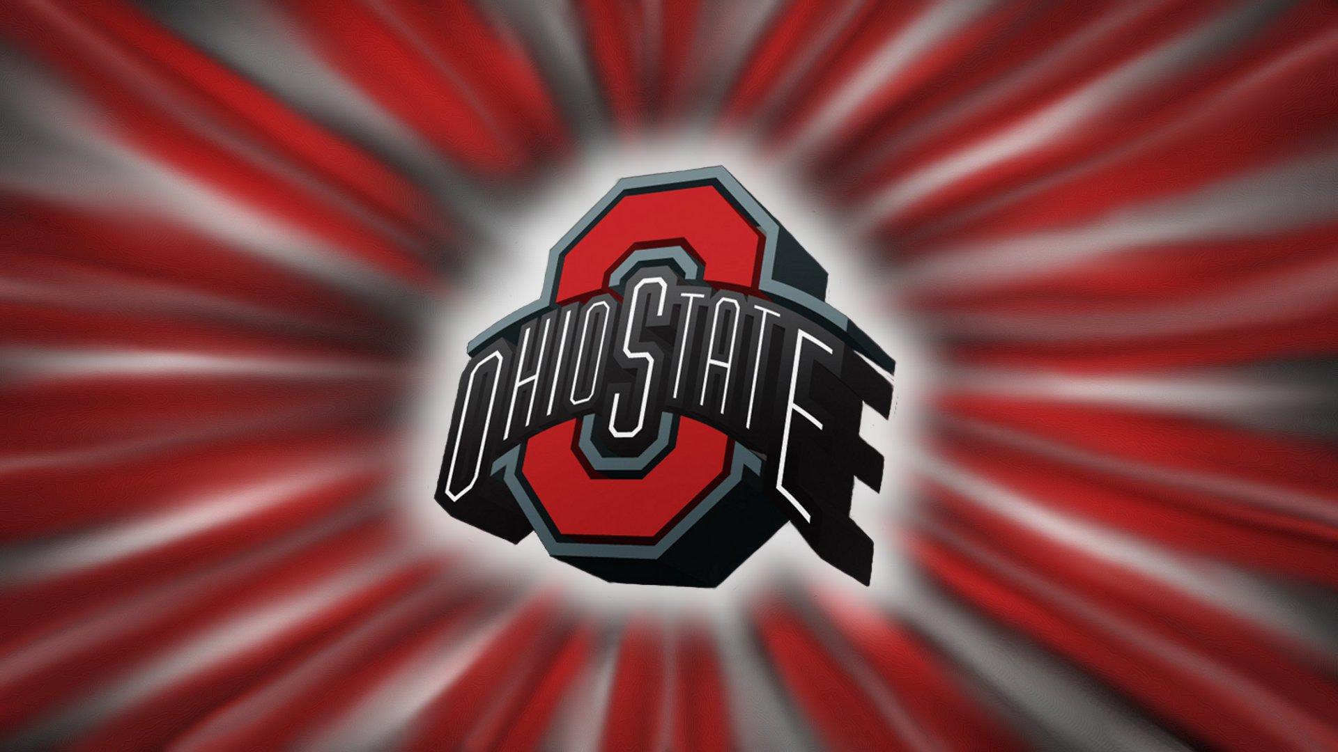 Ohio State Football images OSU Wallpaper 78 wallpaper photos 29034128 1920x1080