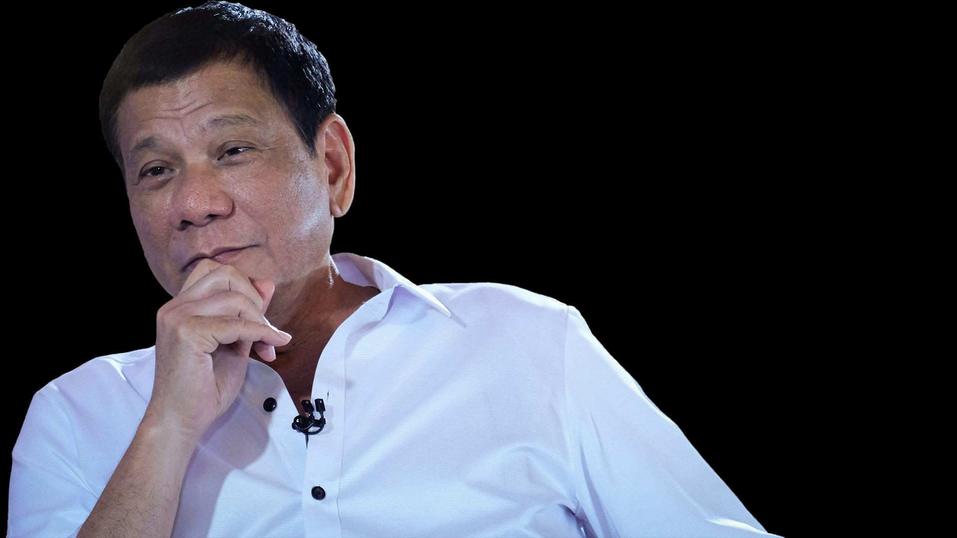 Person of the Year 2017 Rodrigo Duterte   OCCRP 1920x1080