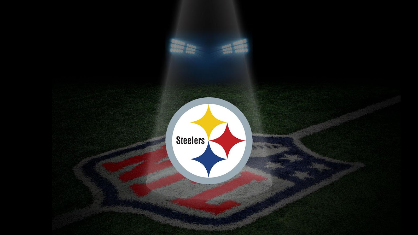 Pittsburgh Steelers Wallpaper 10 screenshot 2 1600x900