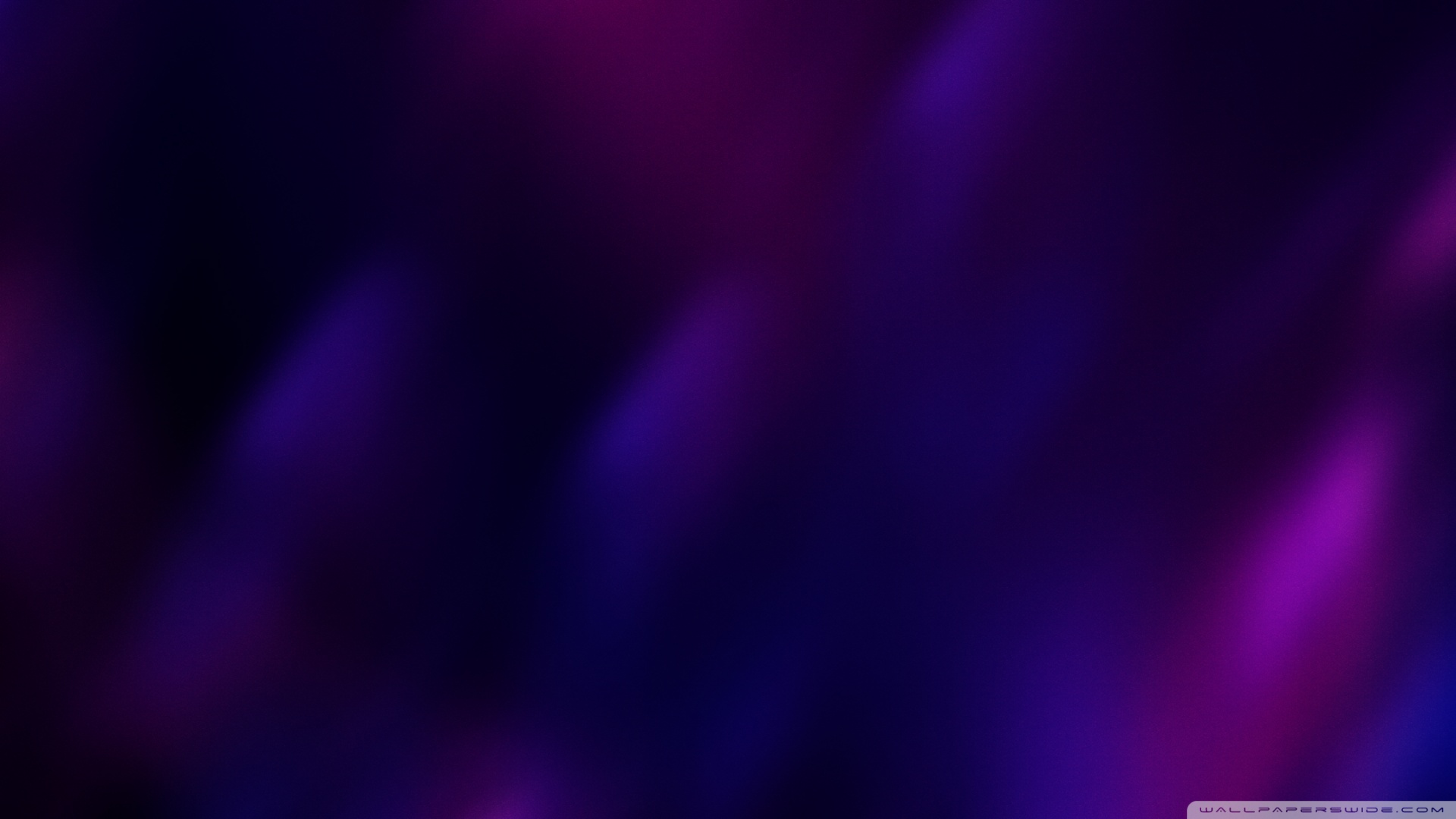 Purple Color Wallpapers Dark purple colors wallpaper 1920x1080