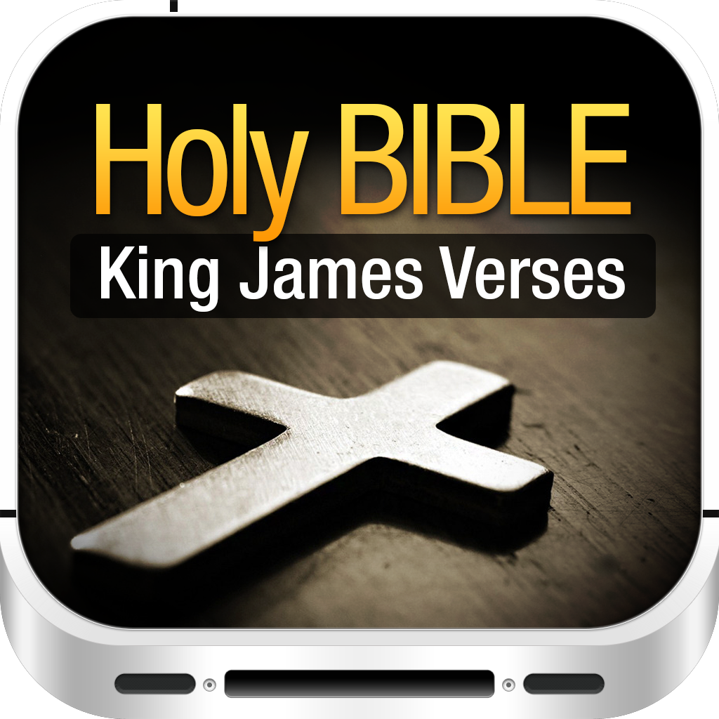 Holy Bible Verses   King James Version HD Wallpapers Backgrounds 1024x1024