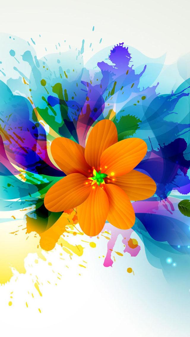 Lotus Paint Colors
