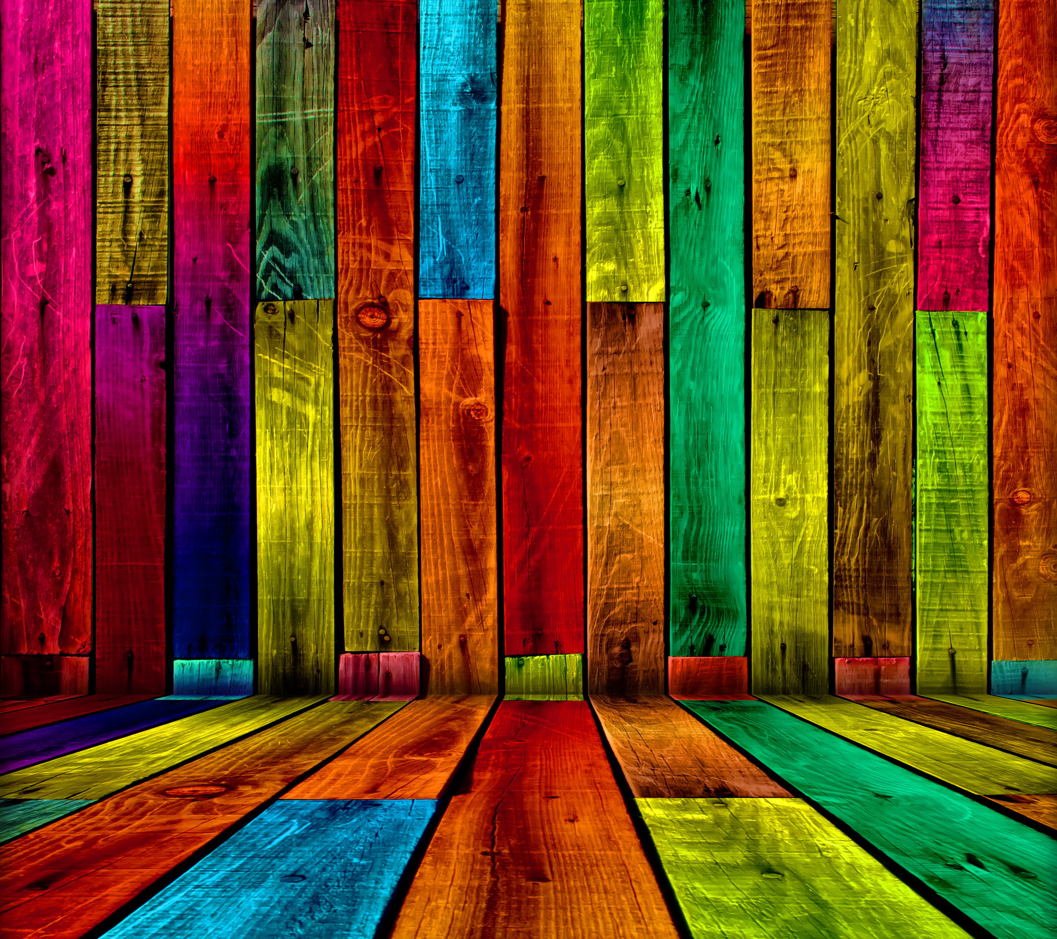 Free Download Abstract Colorful Best Hd Wallpapers 16261