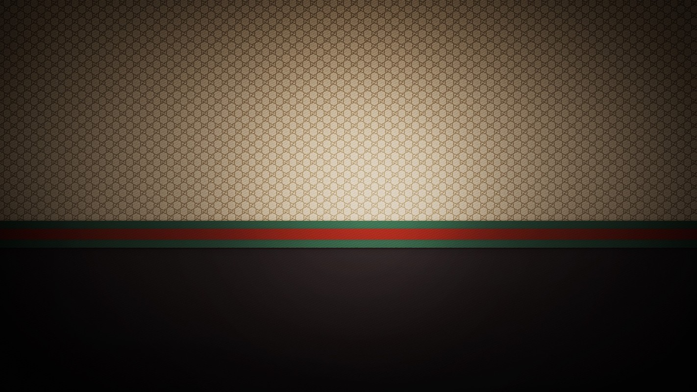 Gucci Texture HD Wallpapers to your mobile phone or tablet 1422x800