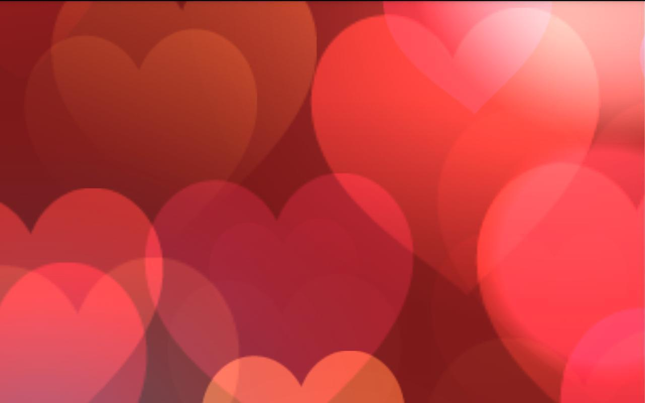 Valentines Wallpapers 1280x800
