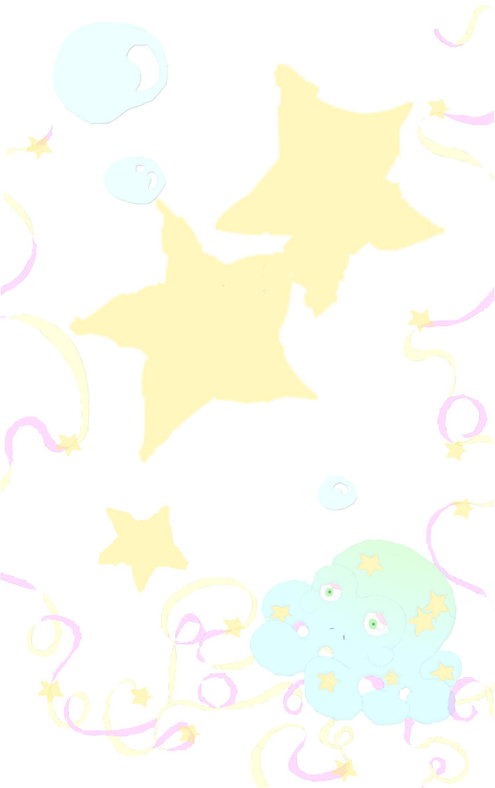 Odpi letter background design by GenkiMasaki 709x1127