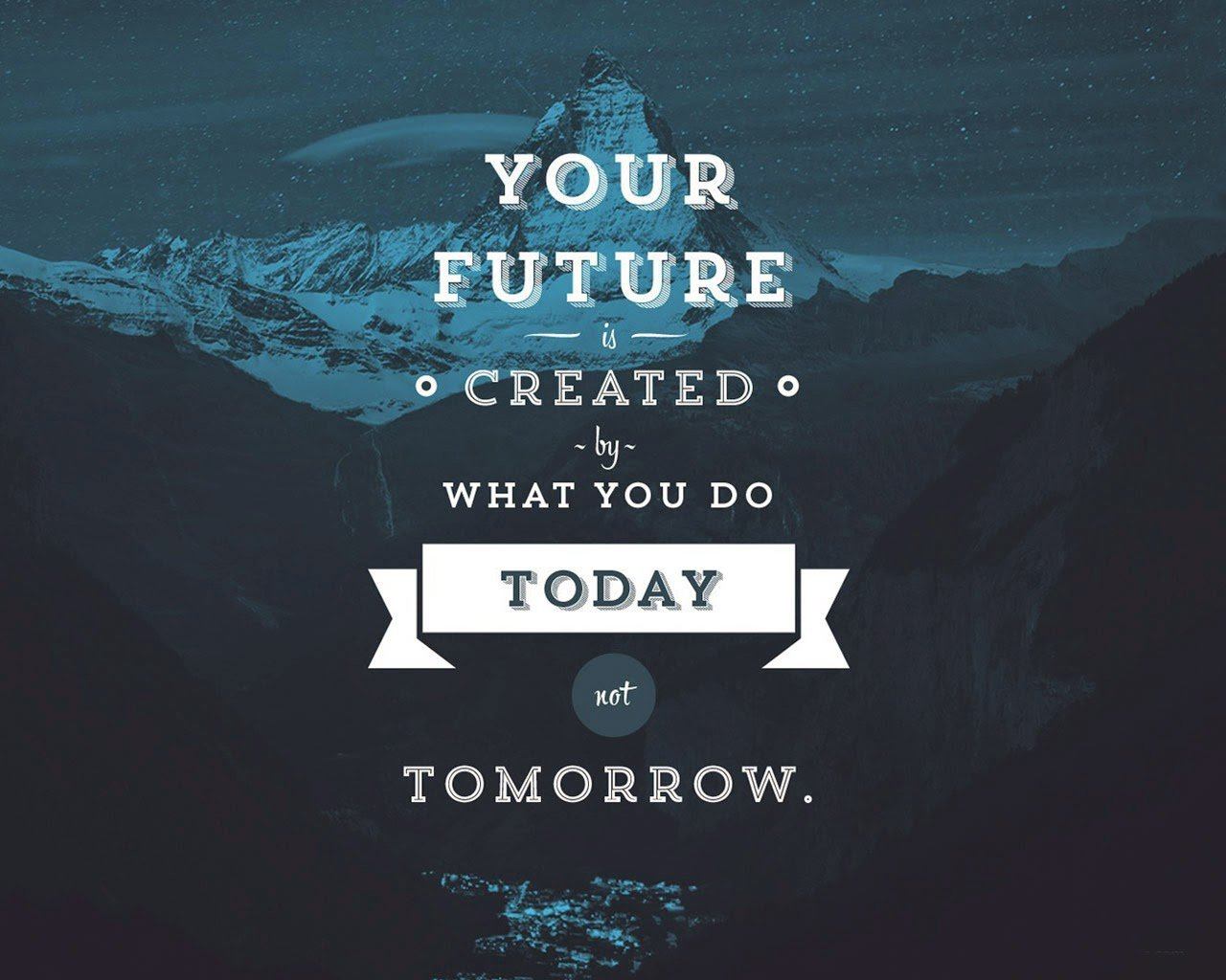 Free download Quotes Inspiration Wallpapers Hd For Iphone ...