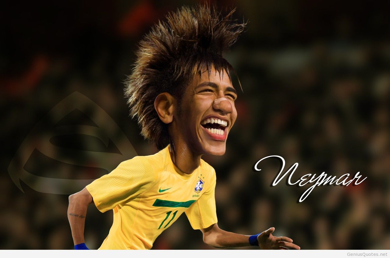 Hd wallpaper neymar - Neymar Backgrounds Brazil Flag 2015 Wallpaper Cave