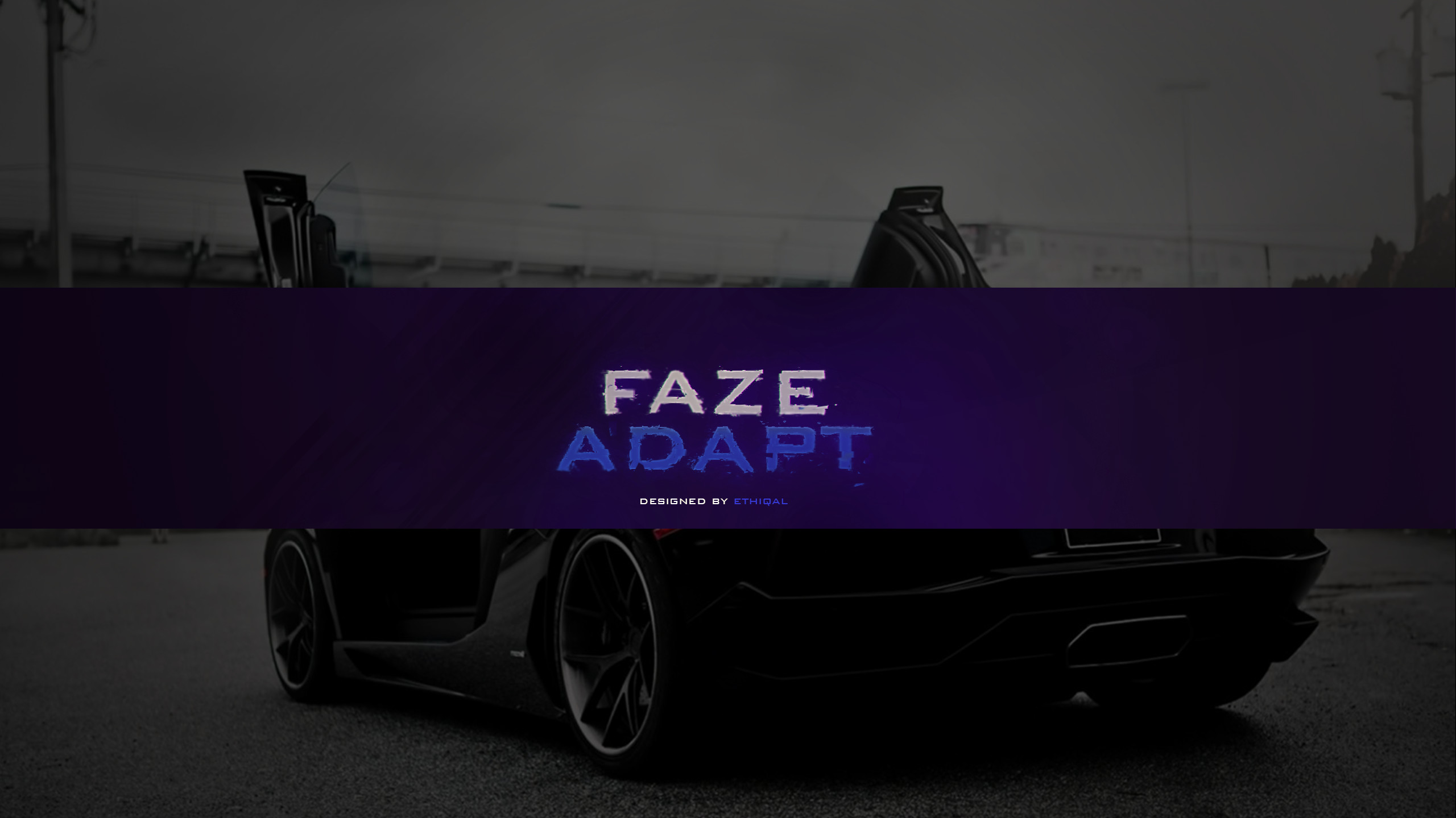 Faze Adapt Wallpaper 89 images 2560x1439