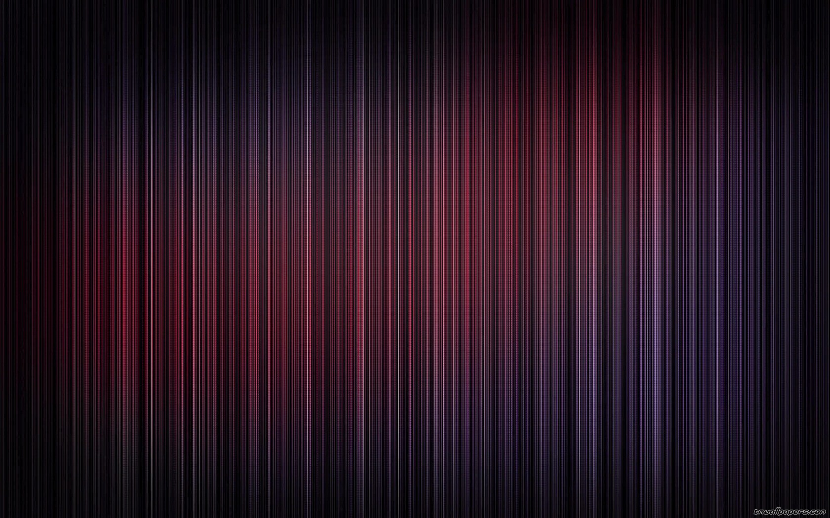 TMWallpapers Wide wallpapers e HD wallpapers   Vertical lines 1680x1050