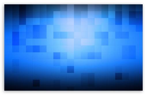 2048 Pixels Wide And 1152 Pixels Tall 2 blue pixel hd wallpaper for 510x330