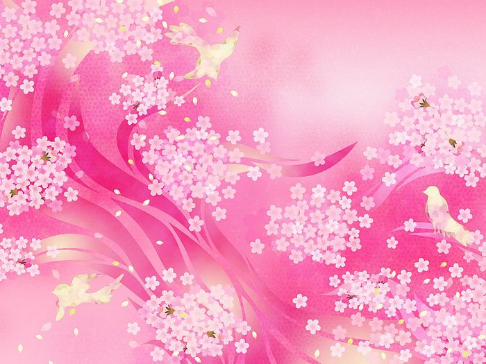 700x525px Japanese Wallpaper Patterns - WallpaperSafari