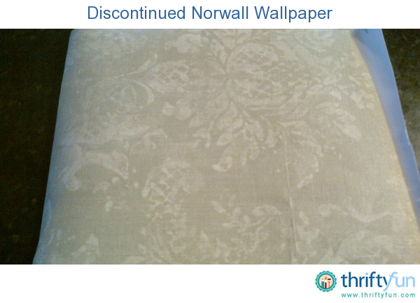 Discontinued Wallpaper Release date Specs Review Redesign and 600x433