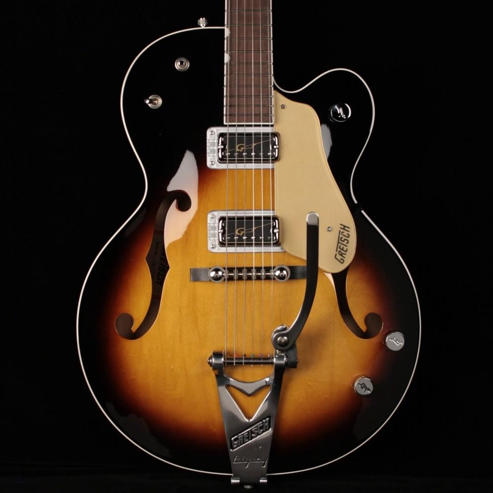 Guitar Wallpaper And: Gretsch Guitar Wallpaper
