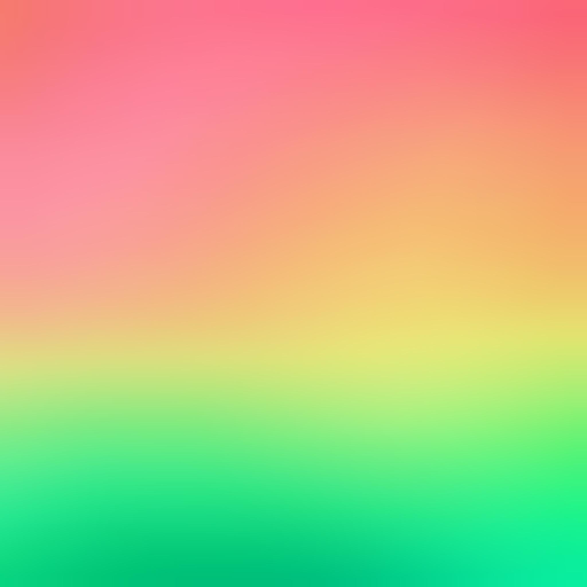 IPad Air Wallpaper Colorful Background 2048x2048Px Ios 7 Hd Wallpaper 2048x2048