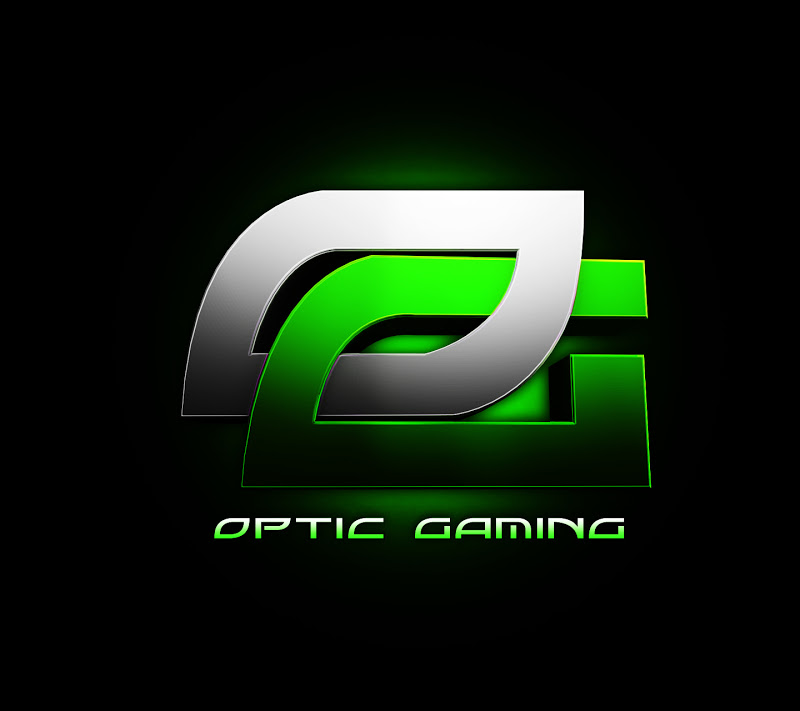 Optic Gaming Wallpaper 2014 Optic Gaming Wallpaper 9847027 Jpg 800x711