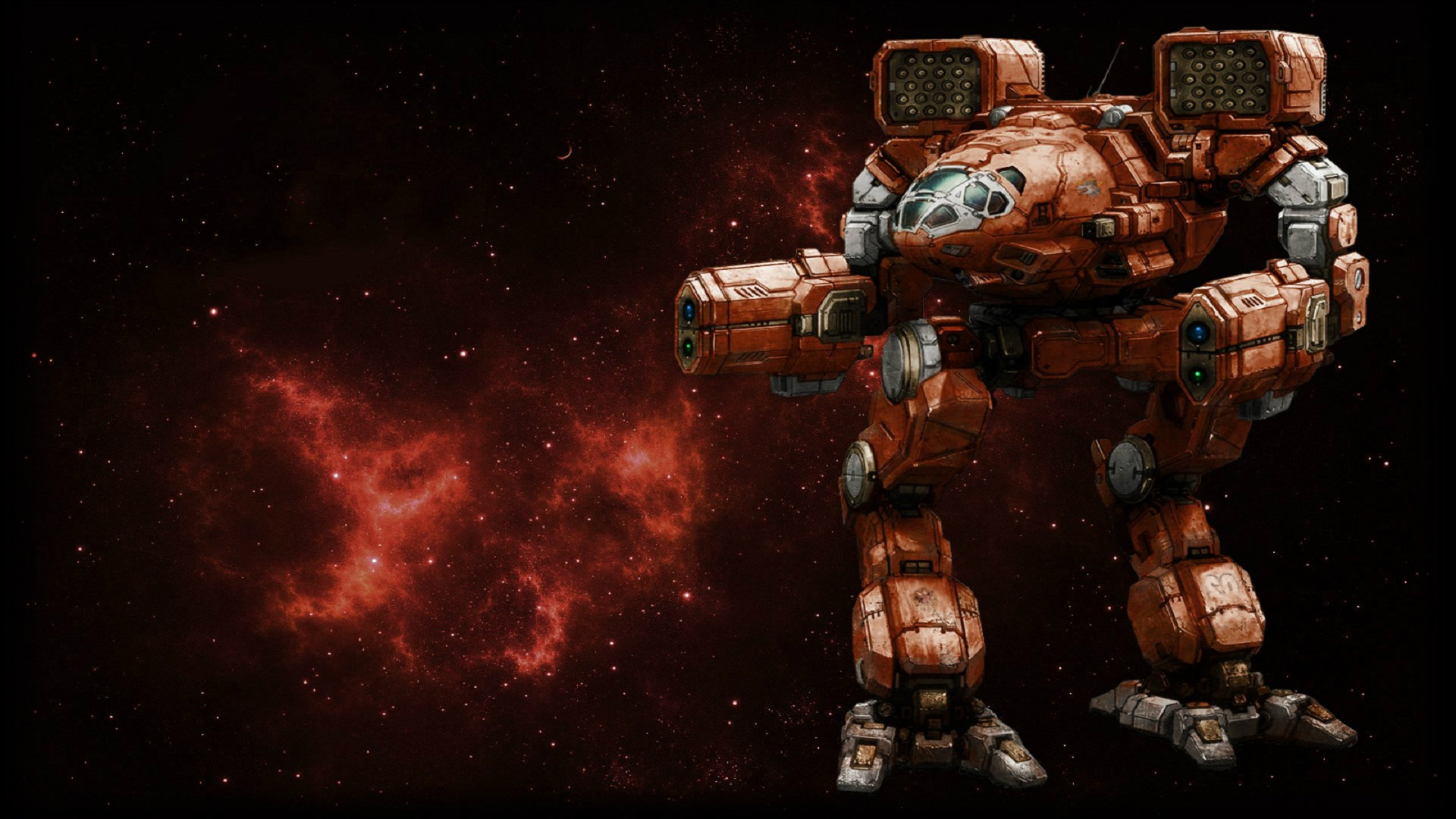 MWO Forums   Mechwarrior Und Battletech Wallpaper 1920x1080