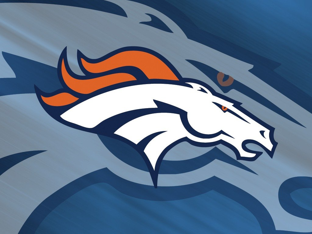 Denver Broncos Android Wallpapers