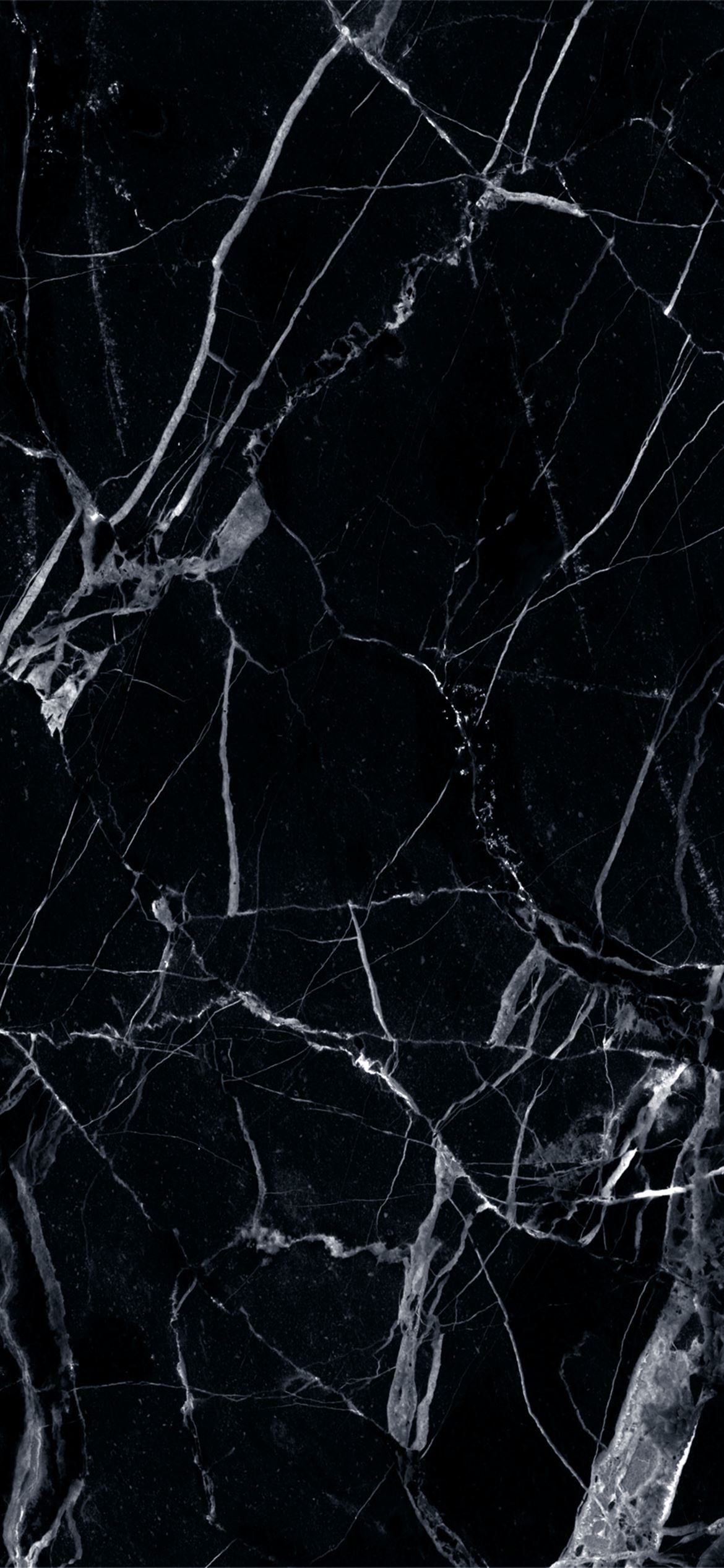 iPhone 12 Pro Wallpapers 1170x2532
