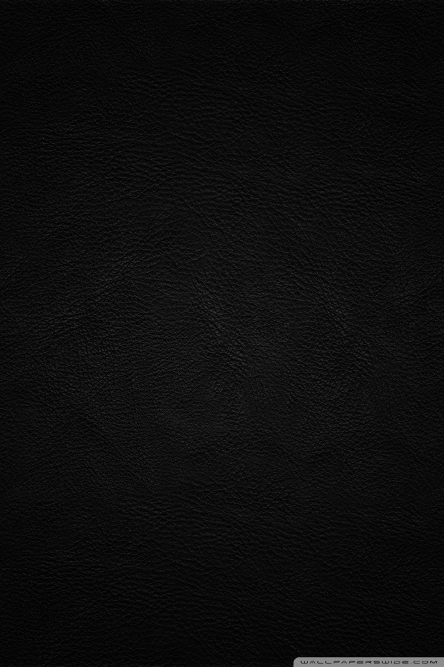 48 Black Wallpaper Hd Mobile On Wallpapersafari