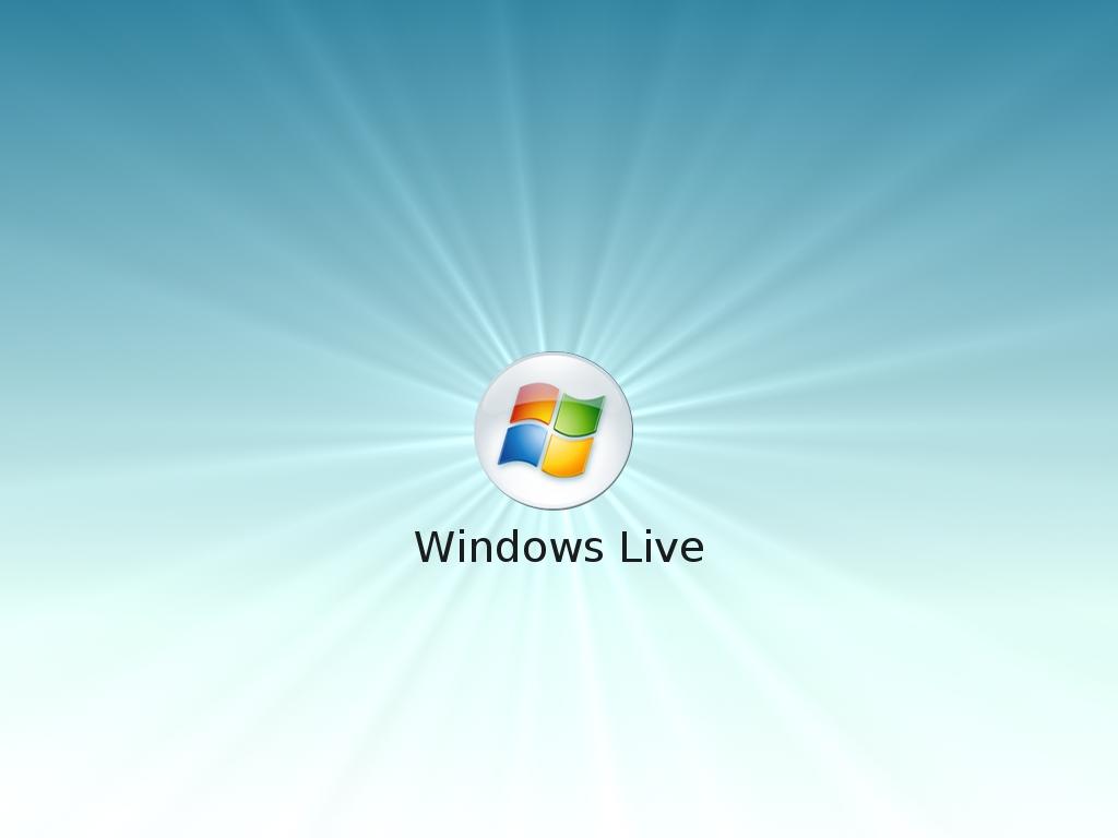 Windows live wallpaper windows 7 download