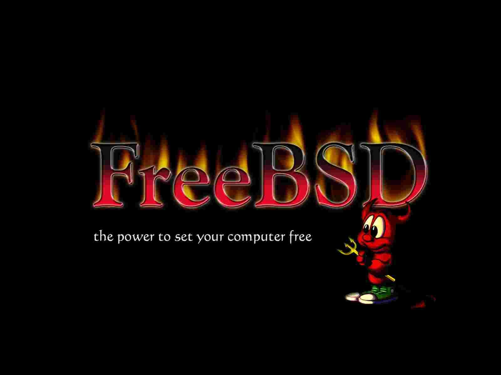 freebsd 381011 wallpaper   FreeBSD   Software OS   Wallpaper 1600x1200