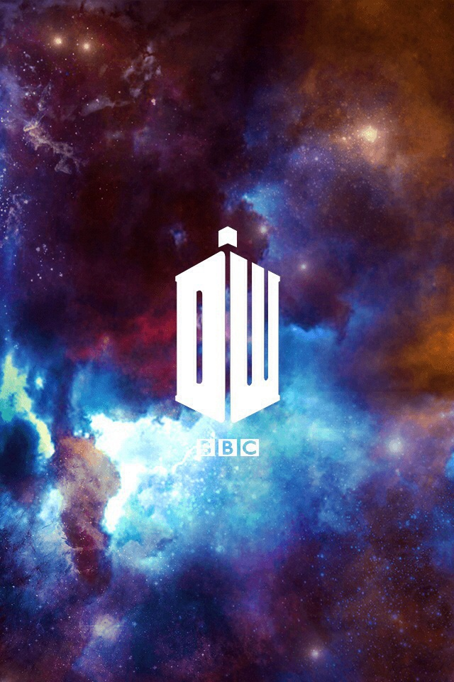 Doctor Who Wallpapers for Iphone The Art Mad Wallpapers 640x960